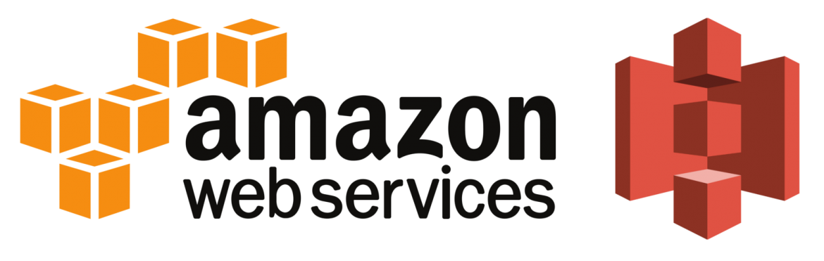 Read Only IAM policy for AWS S3